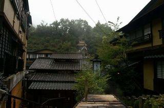 黒川温泉4.jpg